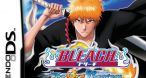 Image Bleach The 3rd Phantom