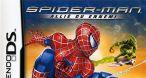 Image Spider-Man : Allié ou Ennemi