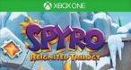 Image Spyro Reignited Trilogy