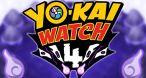Image Yo-Kai Watch 4
