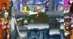 Image Mega Man X Legacy Collection 2
