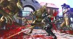 Image Ninja Gaiden II