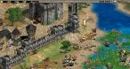 Image Age of Empires II : The Age of Kings
