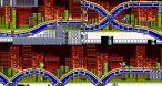 Image Sonic Mania Plus