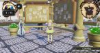 Image Atelier Lydie & Suelle : The Alchemists and the Mysterious Paintings