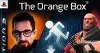 Image Half-Life 2