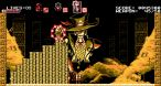 Image Bloodstained : Curse of the Moon