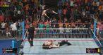 Image WWE 2K19