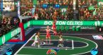 Image NBA 2K Playgrounds 2