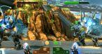 Image Halo : Fireteam Raven