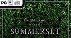 Image The Elder Scrolls Online : Summerset