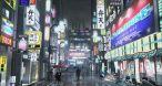 Image Yakuza 4 Remaster