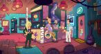 Image Leisure Suit Larry : Wet Dreams Don't Dry