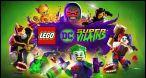 Image LEGO DC Super-Vilains