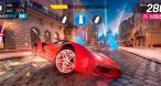 Image Asphalt 9 : Legends