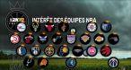 Image NBA 2K19