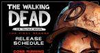 Image The Walking Dead L'Ultime Saison - Episode 1 : Un nouveau refuge
