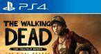 Image The Walking Dead L'Ultime Saison - Episode 3 : Innocence brisée