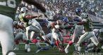 Image Madden NFL 19