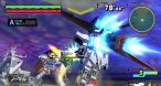 Image Gundam Vs. Gundam