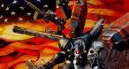 Image Metal Wolf Chaos XD