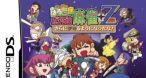 Image Gundam Mahjong+Z