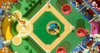 Image Super Mario Party
