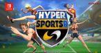 Image Hyper Sports R