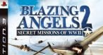 Image Blazing Angels 2 : Secret Missions of WWII