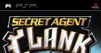 Image Secret Agent Clank