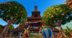 Image Astérix & Obélix XXL 2 (Remaster)