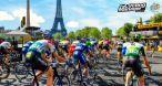 Image Le Tour de France 2018