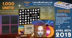 Image Lumines Remastered