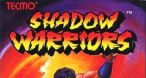 Image Shadow Warriors