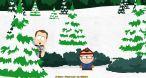 Image South Park : Le Bâton de la Vérité