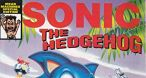 Image Sonic the Hedgehog (Original)