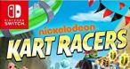 Image Nickelodeon Kart Racers