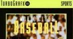Image World Class Baseball