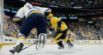 Image NHL 19