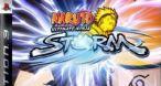 Image Naruto : Ultimate Ninja Storm