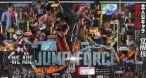 Image Jump Force
