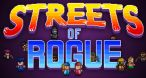 Image Streets of Rogue