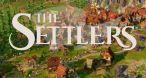 Image The Settlers