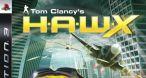 Image Tom Clancy's H.A.W.X.