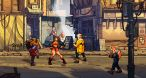 Image Streets of Rage 4