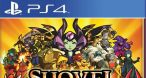 Image Shovel Knight Showdown