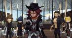 Image Final Fantasy XV Pocket Edition HD