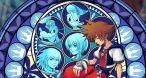 Image Kingdom Hearts VR Experience