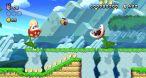 Image New Super Mario Bros. U Deluxe