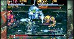 Image Capcom Beat 'Em Up Bundle